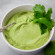 Quick & Easy Magic Green Sauce