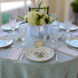 Hosting a Bridal Shower Luncheon…